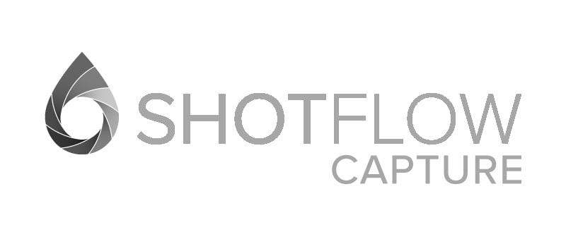 ShotFlow