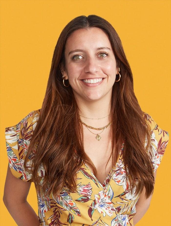 Paloma Molina Macias