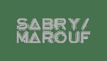 Sabry Marouf